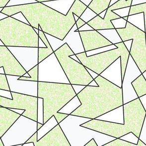 triangloli 46