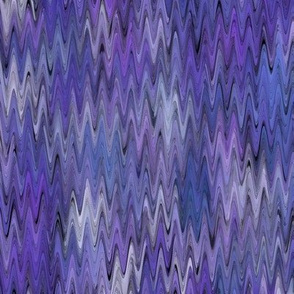 waves in ultraviolet