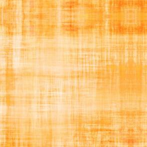 Orange papyrus