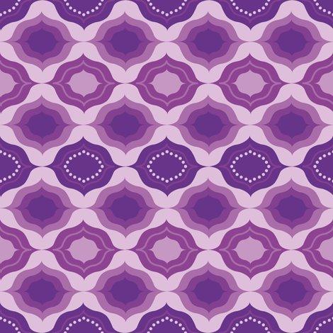 Rgeometric_monochrome_spoonflower_rityta_1_shop_preview