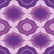 Rgeometric_monochrome_spoonflower_rityta_1_shop_thumb