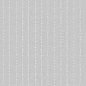 MissEverdeen_fern stripe_silver