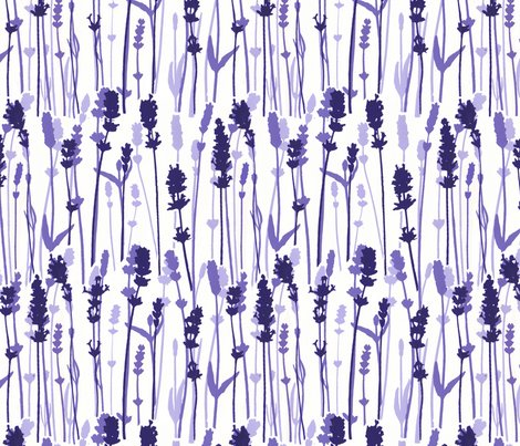 Rshades-of-lavender-pattern_shop_preview