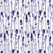 Rshades-of-lavender-pattern_shop_thumb
