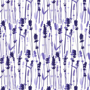 Rshades-of-lavender-pattern_shop_thumb