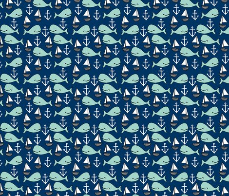 R5666709_rnautical_new_navy_mint_shop_preview