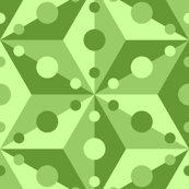 R3sc3xcspot3-1800p-0-3ld_shop_thumb