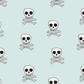 pirate jolly roger coordinate pirate quilt fabric nurserylly roger