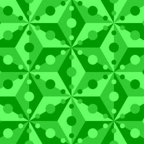 07375747 : SC3C spotty : green