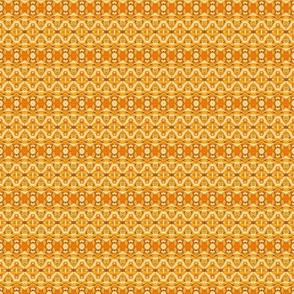 Samoa - yellows