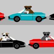 Rpitbull-sports-car-2_shop_thumb