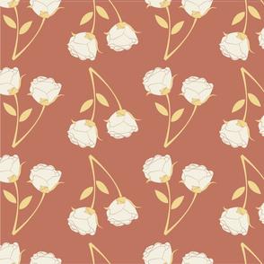 Fabric_sample_42-01