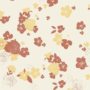 Fabric_sample_43-01