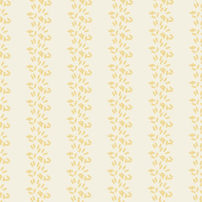 Fabric_sample_44-01