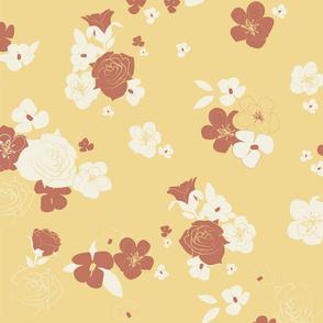 Fabric_sample_45-01