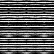 Rrrbrush-lines_ed_shop_thumb