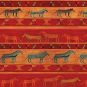 Rspoonflower-mustangs-race-final150x18x21_shop_thumb