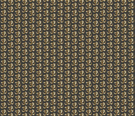 Rgold-om-on-charcoal-01_shop_preview