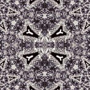 Noir spiral