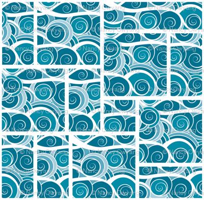 AquaSwirl