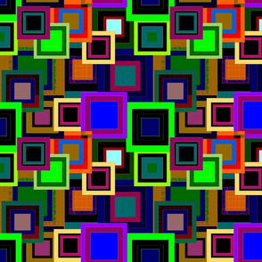 squared 10