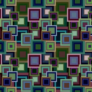 squared 12