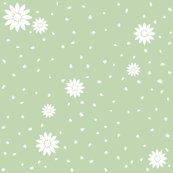 Rwild-daisies-med-moss-green-8x8-revised-2-6_shop_thumb