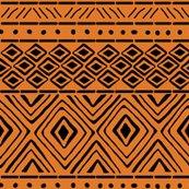 Rornate-mud-cloth-orange_shop_thumb