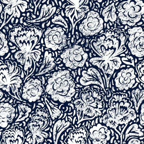 Blue_and_white_china_floral_white_on_blue_shop_preview