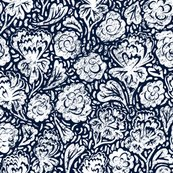 Blue_and_white_china_floral_white_on_blue_shop_thumb