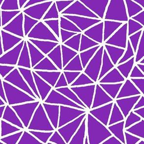 Pugnacious Pattern 1b RFL