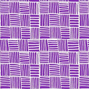 Pugnacious Pattern 2b RFL
