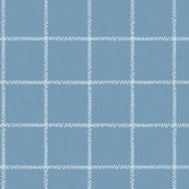 Rfrench-linen-5_shop_thumb
