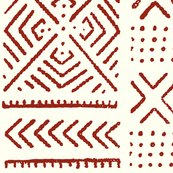 Rline-mudcloth-ivory-and-red_shop_thumb