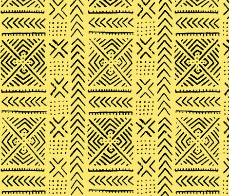 Rline-mudcloth-yellow_shop_preview