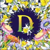 Rrletter-d-daffodils-watercolor-flowers-deep-blue_shop_thumb