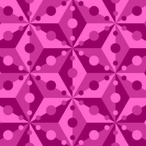 07379147 : SC3C spotty : plum