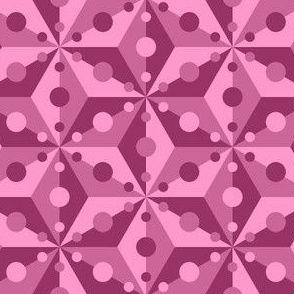 07379149 : SC3C spotty : blackcurrant