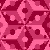 R3sc3xcspot3-1800p-0-3pr_shop_thumb