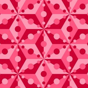 07379323 : SC3C spotty : crimson