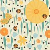 Rr031518-new-background-flattened-with-flowers-new-work-with-more-dots-1-large_shop_thumb