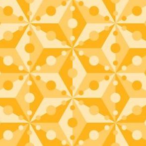 07379482 : SC3C spotty : apricot