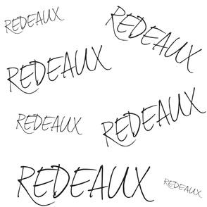 RedeauxTextile_to print