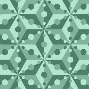 07379645 : SC3C spotty : lichen green