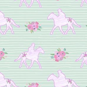 floweryhorse_onstripe1