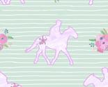 Floweryhorse_onstripe1_thumb