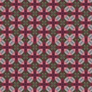 Teeny Tiny Tile