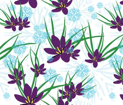 Rsnowflakes-and-spring-crocus-light_shop_preview