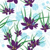 Rsnowflakes-and-spring-crocus-light_shop_thumb