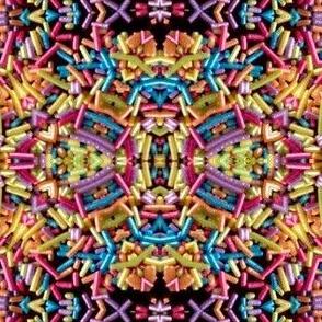 Sprinkles Ho!